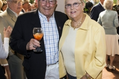 Eight_Over_Eighty_February_2013_Warren_and_Margot_Coville_Honorees_1024x1002-41-800-800-80