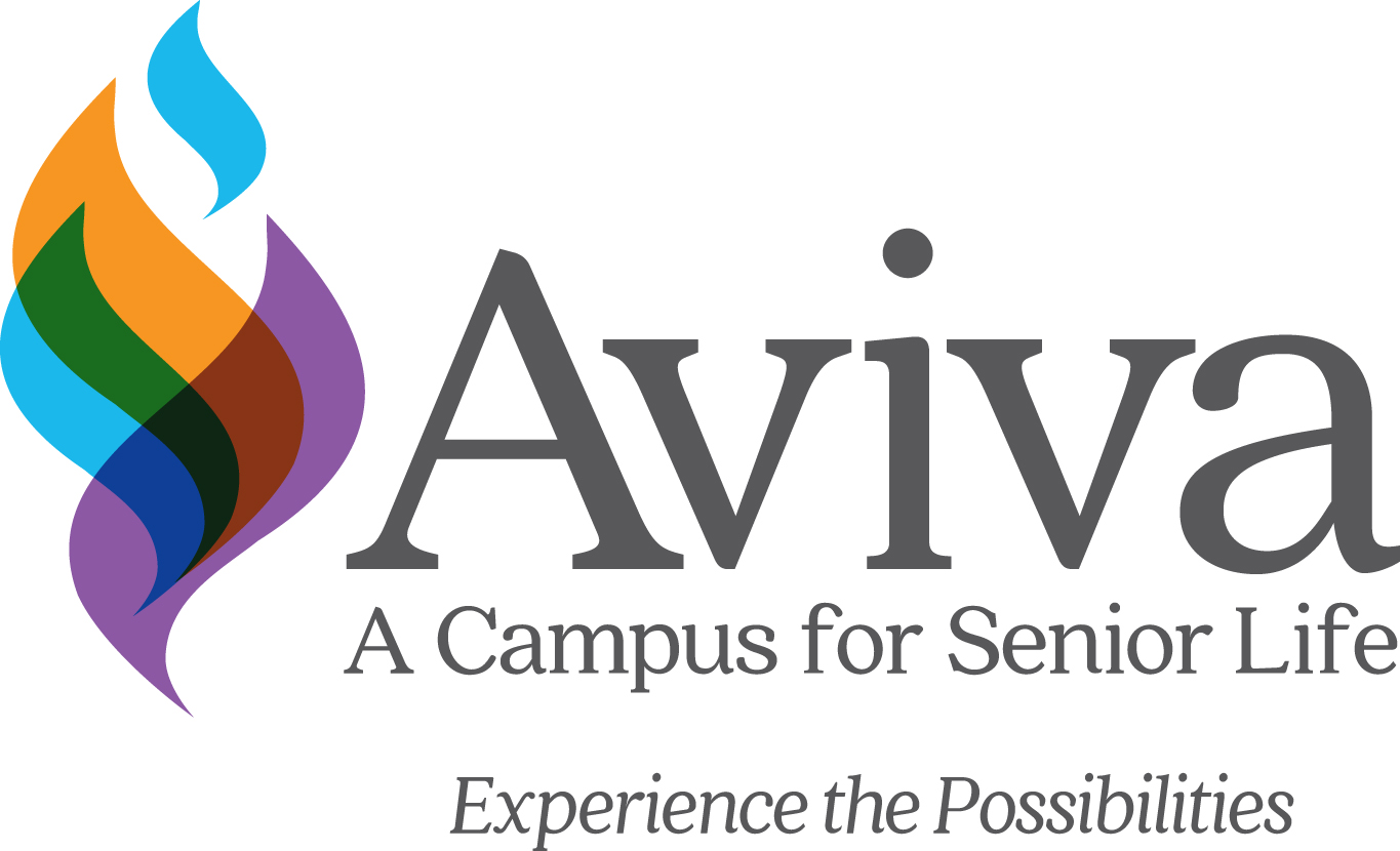 Homepage ~ Aviva - A Campus for Senior Life