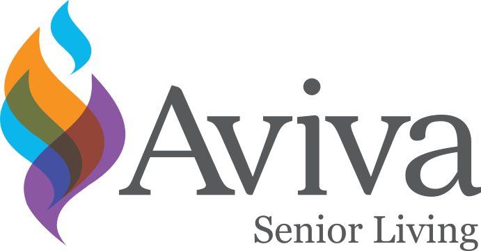 Aviva Senior Living