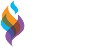 This image is the logo for the Aviva Senior Life